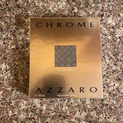 Chrome Azzaro Cologne for Sale in Pico Rivera,  CA