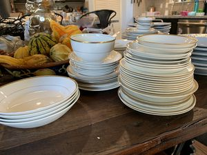 Antique china : assorted pieces and brands for Sale in Vancouver, WA