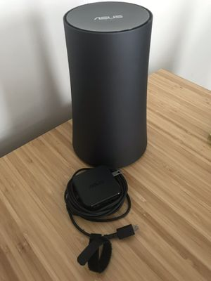 ASUS OnHub Router Google WiFi compatible for Sale in Boston, MA