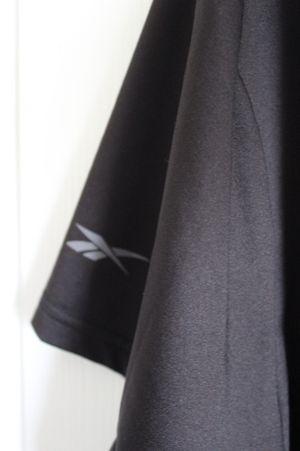 Reebok short sleeve Under Armour style T shirt X-Large, NEW! for Sale in Burlington, NJ
