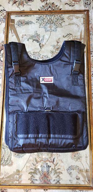 Weighted Walking Vest for Sale in Woodbridge, VA