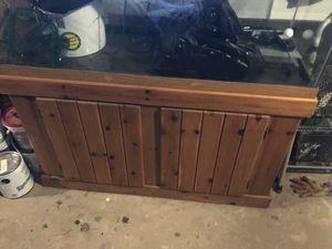Fish Tank for Sale in Bethlehem, PA