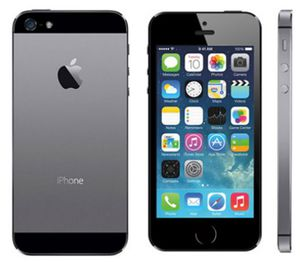 iPhone 5s,,16gb,,Factory Unlocked Excellent Condition ,''As LiKe aLMosT neW'' for Sale in VA, US