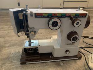 Sewing machine for Sale in Wichita, KS