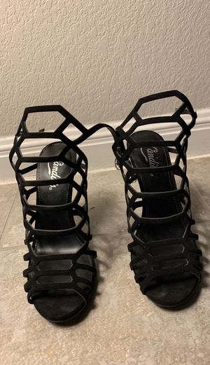 High Heels for Sale in Kyle, TX
