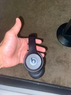 Beats Headphones for Sale in Sabine Pass, TX