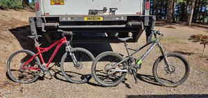 Giant and Norco Bikes for Sale in North Plains, OR