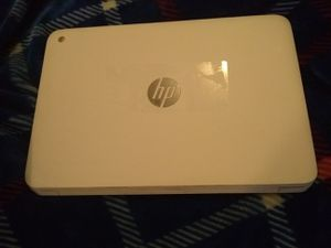 Hp 15 inch laptop for Sale in Lancaster, CA