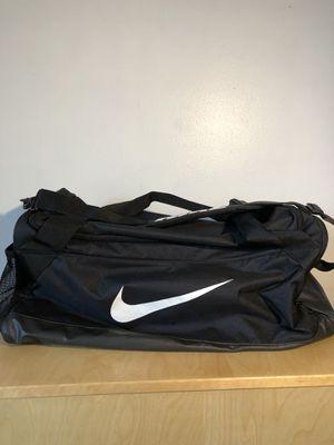 Nike Duffle Bag for Sale in Portland, OR