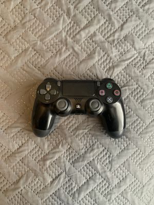 PS4 Controller for Sale in Puyallup, WA