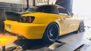 S2K Honda S2000 OEM CLUTCH for Sale in FL, US