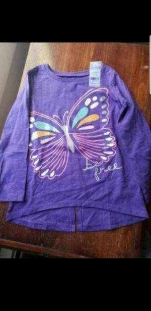 Girls shirt for Sale in Lynn, MA