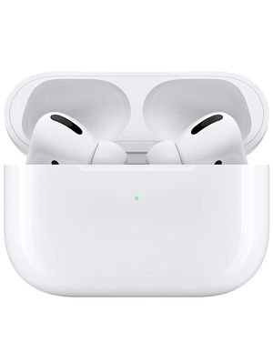 Apple AirPods Pro for Sale in Silver Spring, MD