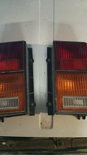 Cherokee tail lights for Sale in Arlington, WA