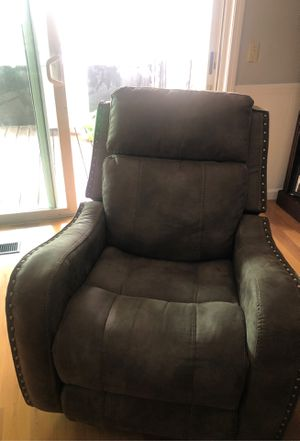 Furniture for Sale in Salem, OR