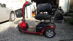 Victory pride scooter for Sale in Vancouver, WA