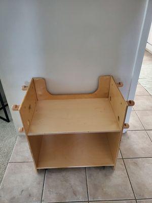 Children's desk for Sale in Bakersfield, CA