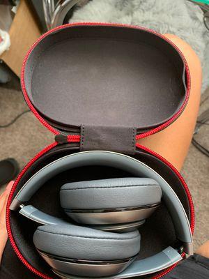 Beat headphones ! for Sale in Tampa, FL