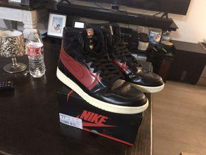 Air Jordan 1 for Sale in Atlanta, GA
