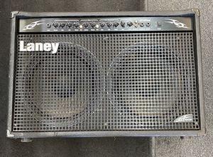LANEY LX5151 AMPLIFIER for Sale in Turlock, CA