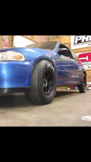 Gsr Parts for Sale in Port Orchard, WA