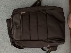 G Solo Laptop Backpack for Sale in St. Petersburg, FL