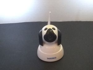 HeimVision 3MP Security Camera, HM202A 2K HD WiFi Indoor Camera with Night... for Sale in Kernersville, NC