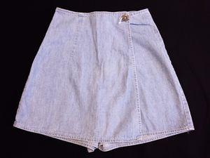 Skirt/Shorts By Gap, Women's Size 2/3 for Sale in Las Vegas, NV