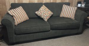 Sofa and chair for Sale in Trinity, NC