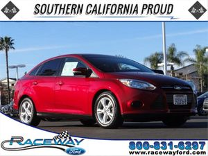 2014 Ford Focus for Sale in Riverside, CA