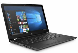 2018 HP Notebook (LOOKS NEW) for Sale in Revere, MA