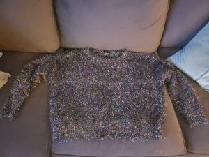 Party sweater for Sale in Lakewood, WA