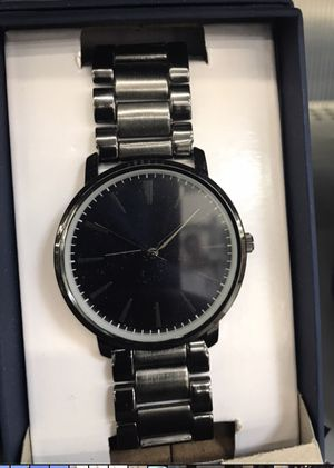Luxury watch for Sale in Miami Gardens, FL