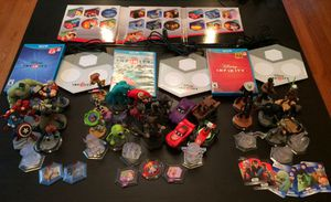 Nintendo Wii U games for Sale in Bensenville, IL