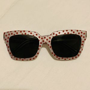 Saint Laurent Clubmasters Sunglasses for Sale in Pittsburgh, PA