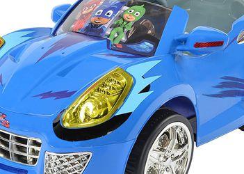 Pj Mask Car for Sale in Peoria,  IL