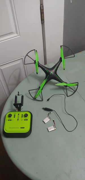 DRONE!! for Sale in New Braunfels, TX