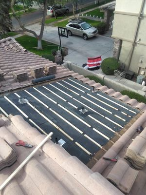 You need a Roofer for Sale in Chandler, AZ
