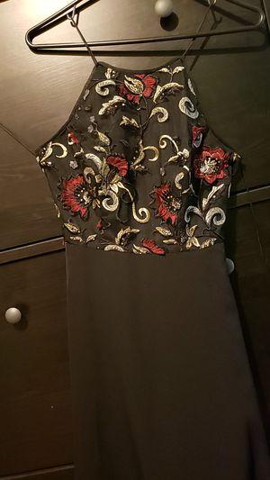 Luxury dress for Sale in Grand Prairie, TX