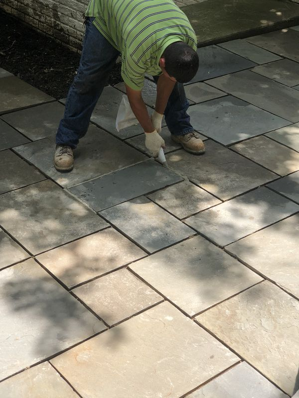 cleaning and all styles of concrete, and masonry, clean gutters, in mor