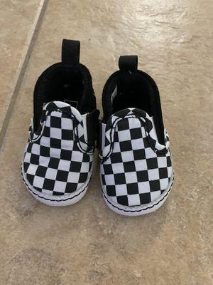 Baby Crib vans for Sale in Queen Creek, AZ