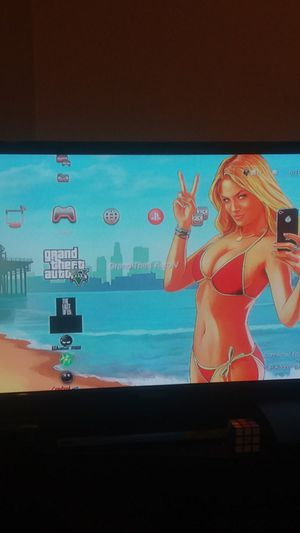 I selling gta 5 acc for Sale in Gaithersburg, MD