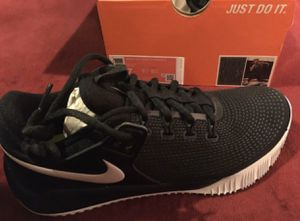 Brand new Nike Zoom Hyperace for Sale in Los Angeles, CA