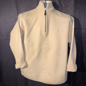 Burberry | Pullover for Sale in Chandler, AZ