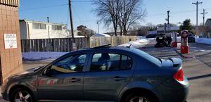 2009 Chevrolet Cobalt LT W/1LT for Sale in Minneapolis, MN