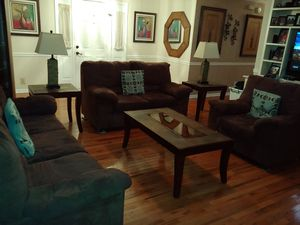 Microfiber Furniture for Sale in Murfreesboro, TN