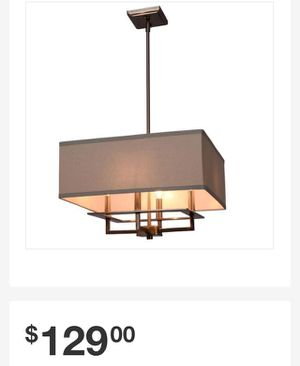 New Chandelier for Sale in Tolleson, AZ