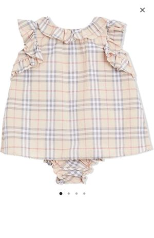 Burberry Dress for Sale in Los Angeles, CA