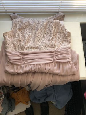 Dress for Sale in Murfreesboro, TN