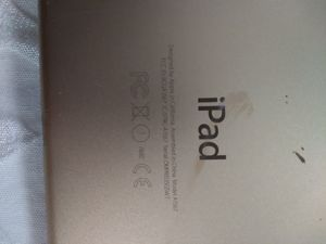 iPad 2 for Sale in Houston, TX